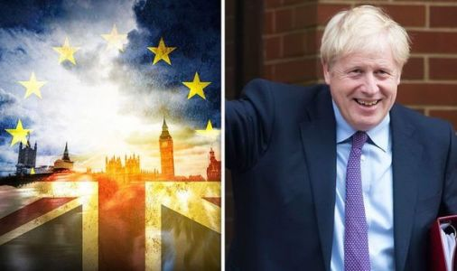 How Remain MPs could scupper Boris Johnson's plans - but they can't stop Brexit now