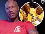 Lamar Odom on how Kobe Bryant was there for him when he fell into 'bad situation' with gambling debt