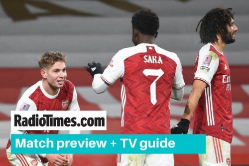 What channel is Arsenal v Newcastle Premier League match on? Kick off time, live stream and latest team news