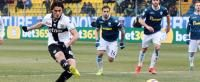 Official: Inglese completes Parma move