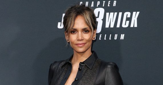 'I will learn from this mistake': Halle Berry apologises over transgender acting role comments