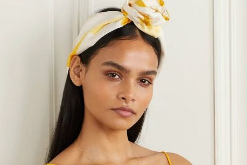 Most stylish headbands for summer 2020