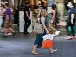 How good news on the Australian economy will boost the share market