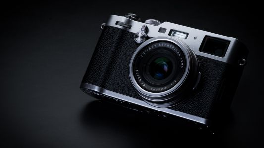Best compact camera 2020: 10 top premium compacts for all abilities