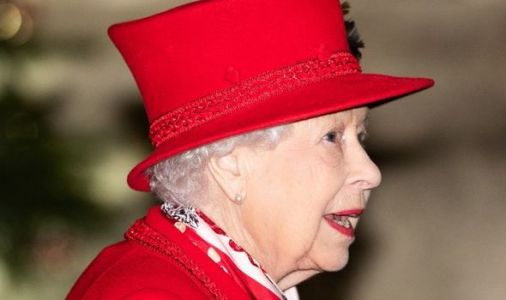 Queen selling own socks in 'bizarre' money-making scheme to 'plug' giant royal cash hole