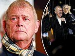 John Farnham, 70, opens up about 'severe' health scare