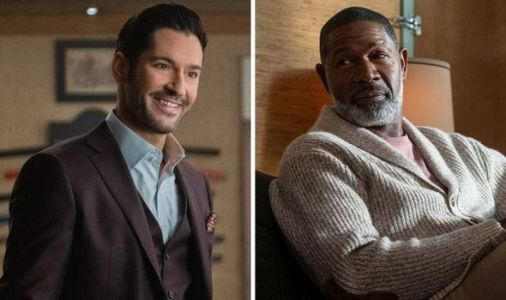 Lucifer season 6: Fans expose 'unanswered questions' in Lucifer's relationship with God