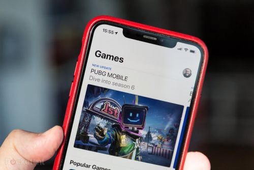 Apple's gaming service: Is a rival to Stadia and Project xCloud or something else entirely?