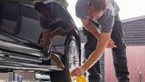 What is car detailing? Top tips and kit advice from the professionals