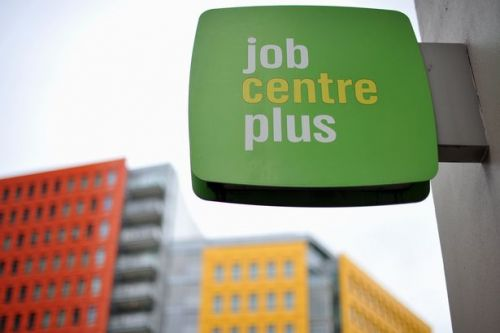 Young Scots' career prospects could be damaged by economic fall-out of pandemic