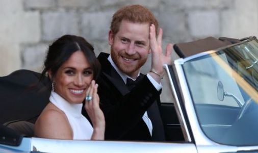 Meghan Markle and Prince Harry's 'divorce has worked' as Sussexes set for lucrative future