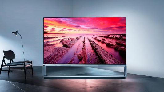 Best 75-inch 4K TVs: the best home cinema-sized TVs you can buy