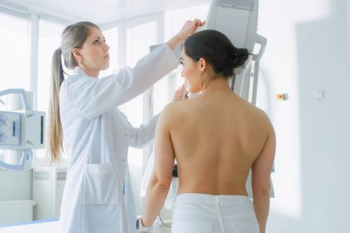 Older women can halve their risk of breast cancer with new hormone therapy pill