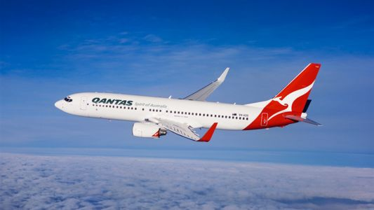 Coronavirus: Qantas, Jetstar cut flights across Asia Pacific
