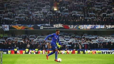 """He's so humble"" - Every Chelsea player rated with a Tweet"