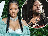 Rihanna's BACK! The singer's feature on PartyNextDoor's single is her first music in over two years