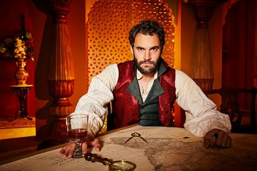 Will there be another series of ITV drama Beecham House?