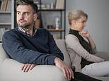 How to split pensions in a divorce: Law for Life launches free guide