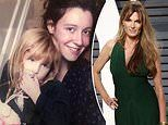 Jemima Khan shares touching family photos of niece Iris, 15, on Instagram
