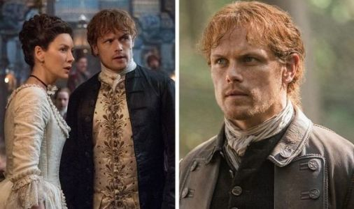 Outlander theories: Did Jamie Fraser's ghost help Claire Randall travel to 1743?