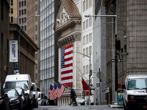 Headhunters to know - Goldman M&A shakeup - Gatekeepers for alt investments