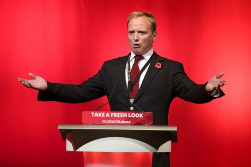 Trade union hopeful calls on Scottish Government to improve pay for key workers