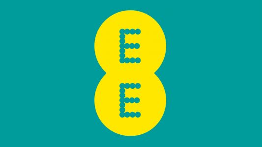 EE is giving NHS staff 6 months of unlimited data for free