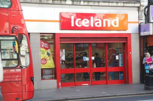 ADVERTORIAL: Iceland Easter 2020 opening hours: What time is Iceland open on Good Friday?