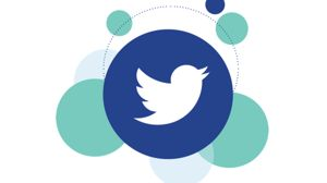Twitter Wants Social Media to Be More Like Email