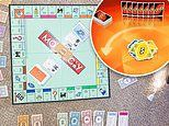 The classic family board games you can play with friends ONLINE