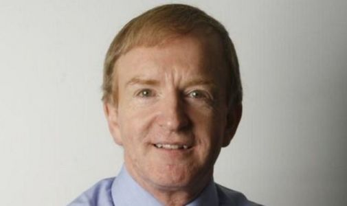 BBC broadcaster Simon Warr dies aged 65 from cancer days after being admitted to hospice