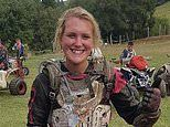 British quad biker racer, 24, dies after her vehicle flips and crushes her