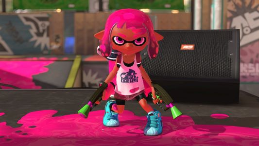 Games Inbox: Splatoon 3 suggestions, Chrono Trigger remake, and Halo Infinite questions