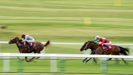 Newmarket Tips: Ebro River overpriced in competitive Middle Park