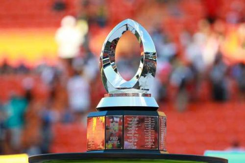 How to watch and live stream Pro Bowl 2020 in the UK