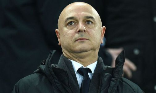 Tottenham Hotspur Supporters' Trust urges club 'to do the right thing' over furlough decision