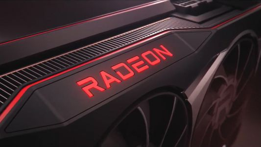 AMD introduces PC sharing remote play features, but only for Radeon GPUs