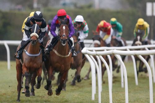 Templegate's racing tips: Plumpton, Market Rasen, Southwell and Ffos Las - Top betting preview for racing on Easter Sunday