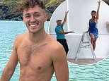 Viral Bondi performer is praised by High School Musical cast for incredibly creative dance parody
