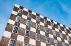 Why stamp duty could and should be cut