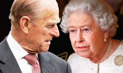 Queen heartbreak: The sad reason the Queen will miss lockdown with Prince Philip