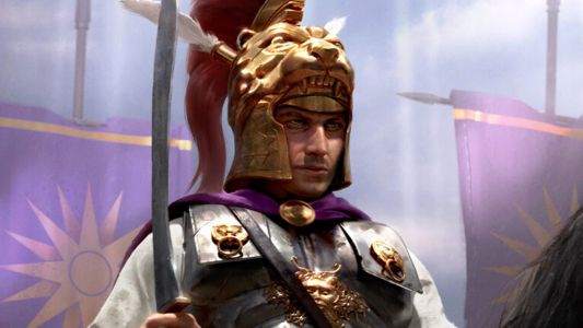 """Total War: Rome Remastered patch lifts modding caps to become """"virtually unlimited"""""""