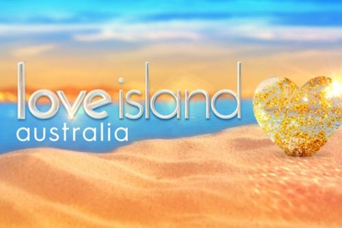 We needed Love Island summer this year and Australia has saved the day