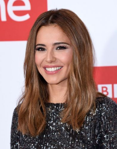 Cheryl Reveals The Reason Why Fans Might Not See As Much Of Her After Return To Spotlight
