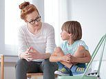 Child benefit claims plummet, meaning more parents lose state pension credits