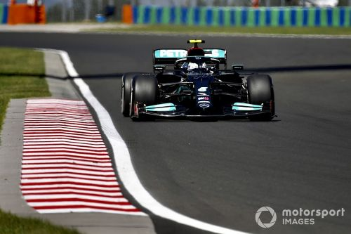 F1 Hungarian GP qualifying - Start time, how to watch & more