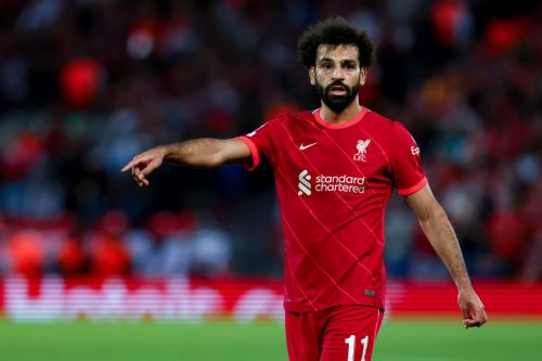 Porto vs Liverpool LIVE: Stream, TV channel, team news for big Champions League match-up in Portugal - latest updates