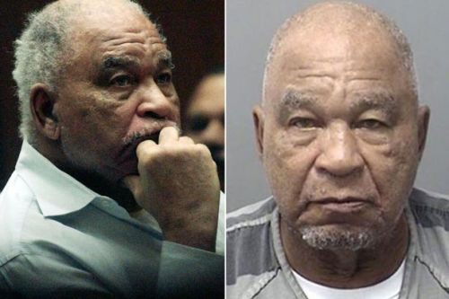 Man 'confesses to killing up to 90 people over four decades and 14 US states'