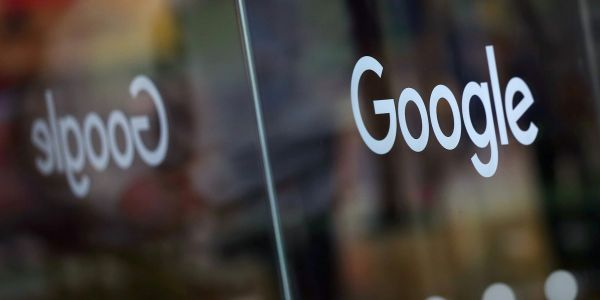 Arizona sues Google over claims it illegally collected location data from smartphone users even after they opted out