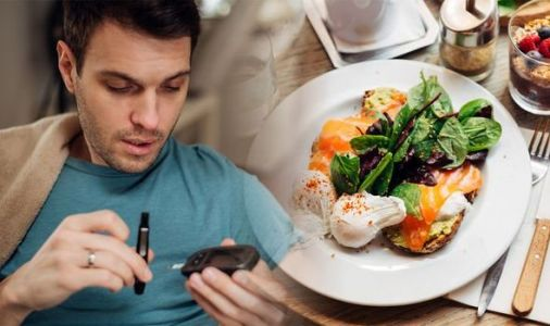 Type 2 diabetes: Best meal to have for breakfast to lower blood sugar